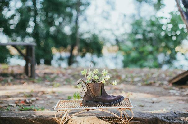 south-coast-wedding-mitch-pohl-flower-crown37
