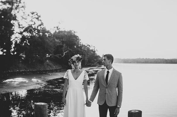 south-coast-wedding-mitch-pohl-flower-crown41