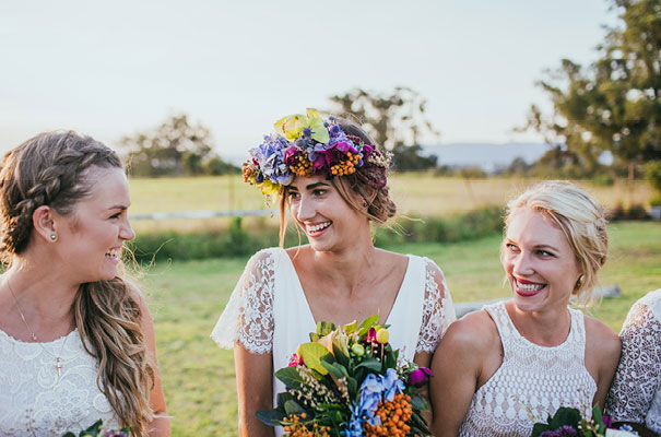 south-coast-wedding-mitch-pohl-flower-crown45