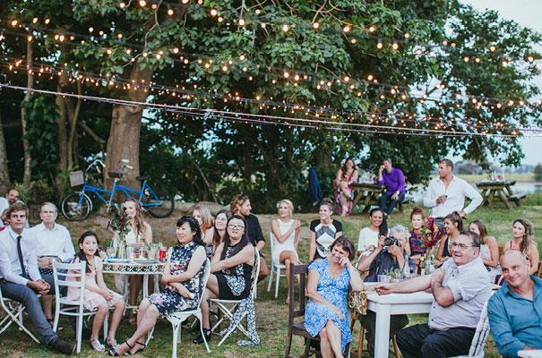 south-coast-wedding-mitch-pohl-flower-crown47