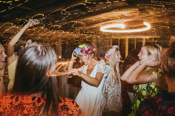 south-coast-wedding-mitch-pohl-flower-crown55