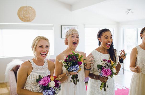 south-coast-wedding-mitch-pohl-flower-crown7