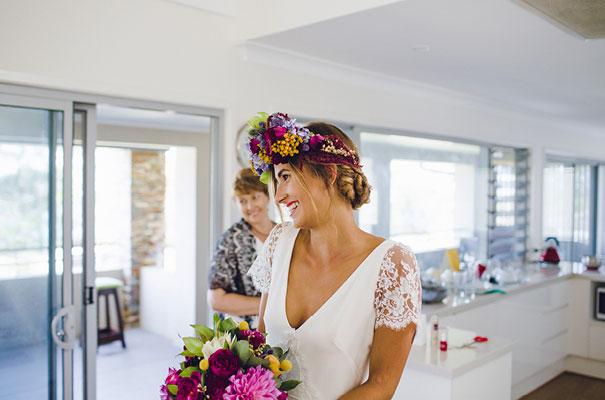 south-coast-wedding-mitch-pohl-flower-crown9