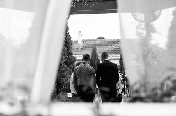 studio-something-wedding11