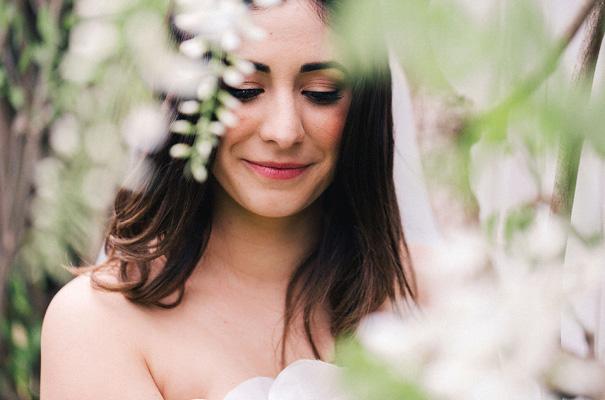studio-something-wedding21