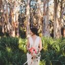 the-grounds-alexandria-wedding-carla-zampatti-and-a-day-photography17