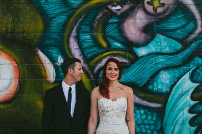 urban-industrial-wedding-perth-photographer31