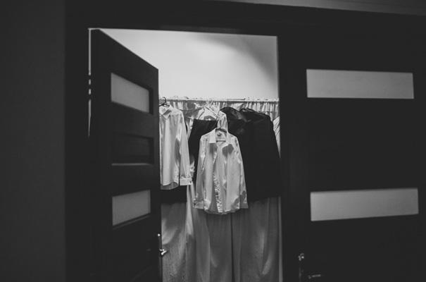 vintage-retro-inspired-short-lace-full-skirt-bride-wedding-dress