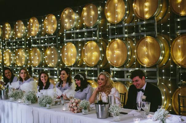 vintage-retro-inspired-short-lace-full-skirt-bride-wedding-dress41