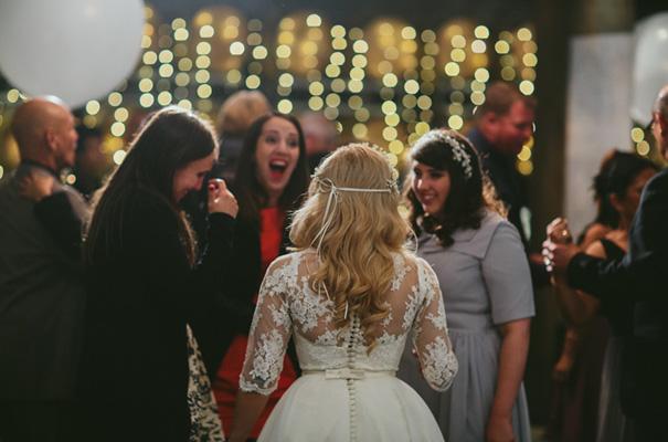 vintage-retro-inspired-short-lace-full-skirt-bride-wedding-dress44