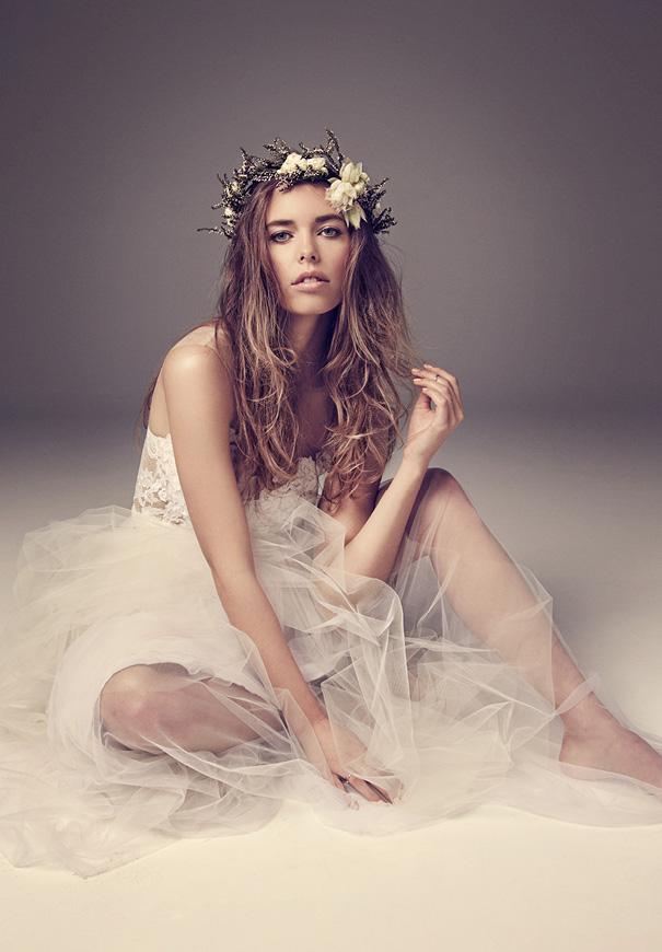 wedding-bridal-fashion-jason-ierace-hello-may-magazine23