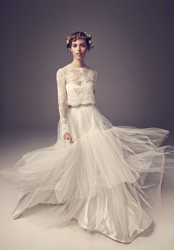 wedding-bridal-fashion-jason-ierace-hello-may-magazine25