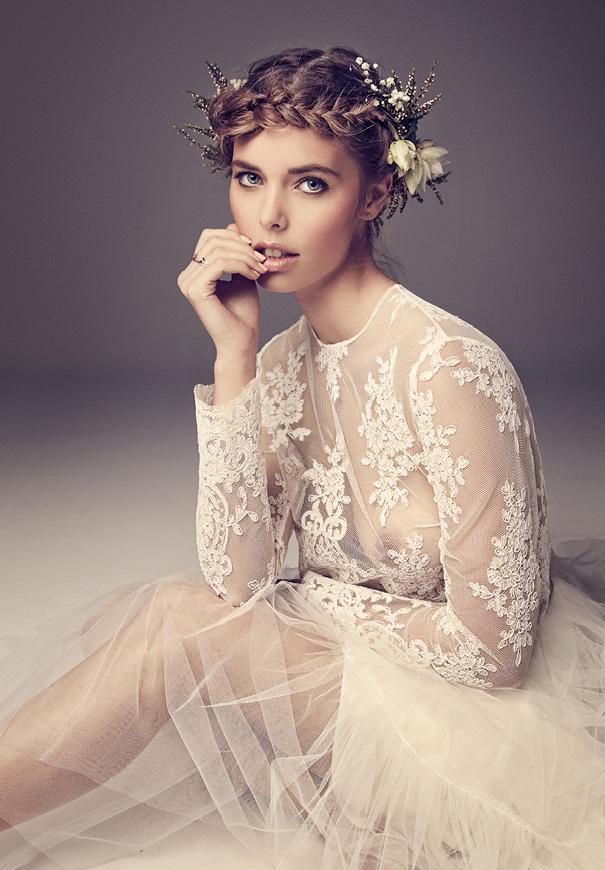 wedding-bridal-fashion-jason-ierace-hello-may-magazine26