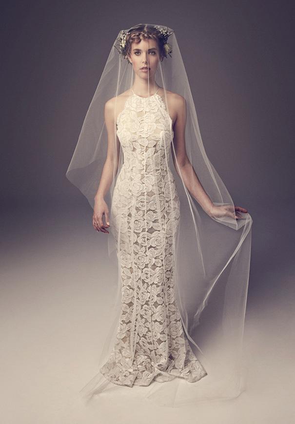 wedding-bridal-fashion-jason-ierace-hello-may-magazine27