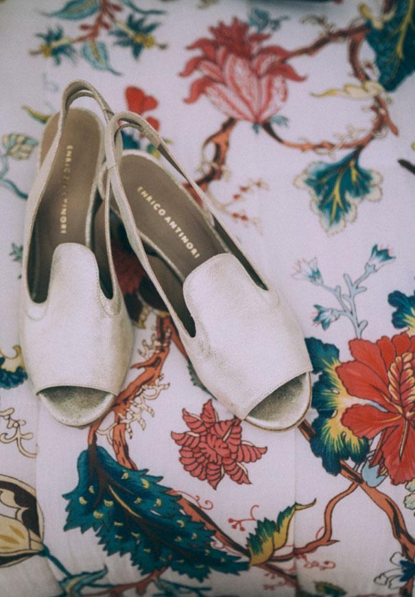 Gwenndolyne-bridal-gown-wedding-dress