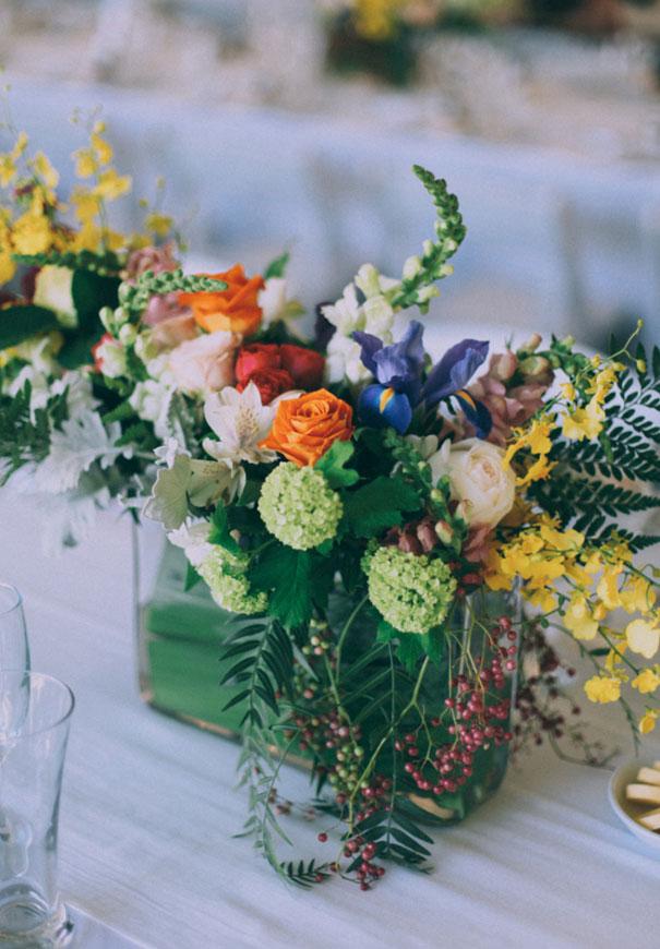 Gwenndolyne-bridal-gown-wedding-dress10