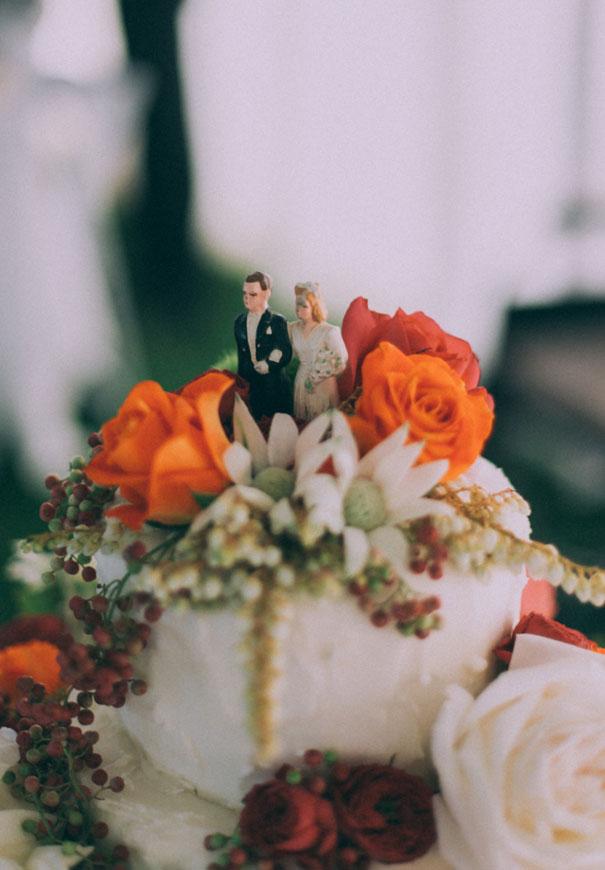 Gwenndolyne-bridal-gown-wedding-dress11