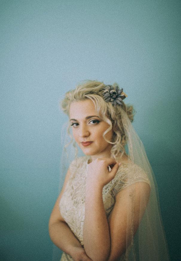 Gwenndolyne-bridal-gown-wedding-dress2