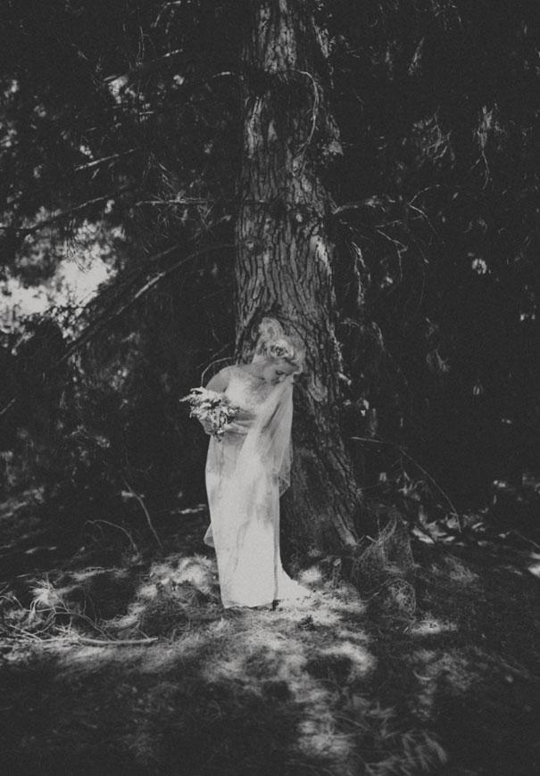 Gwenndolyne-bridal-gown-wedding-dress3