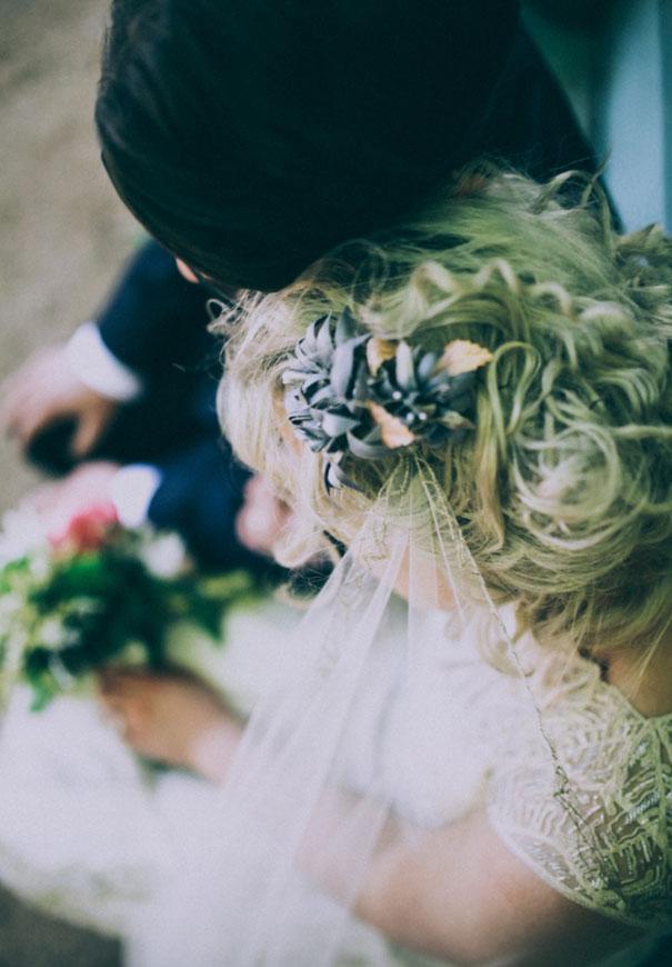 Gwenndolyne-bridal-gown-wedding-dress4