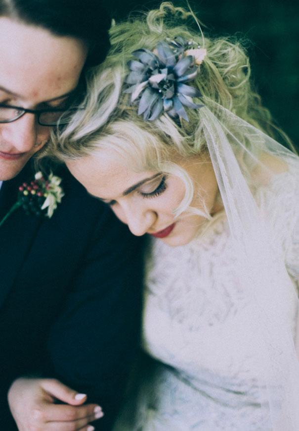 Gwenndolyne-bridal-gown-wedding-dress5