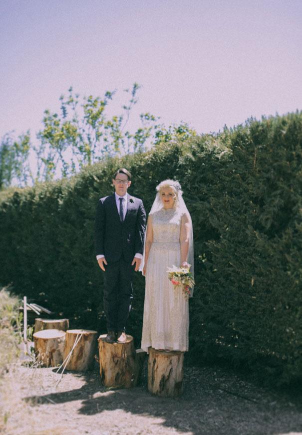 Gwenndolyne-bridal-gown-wedding-dress6