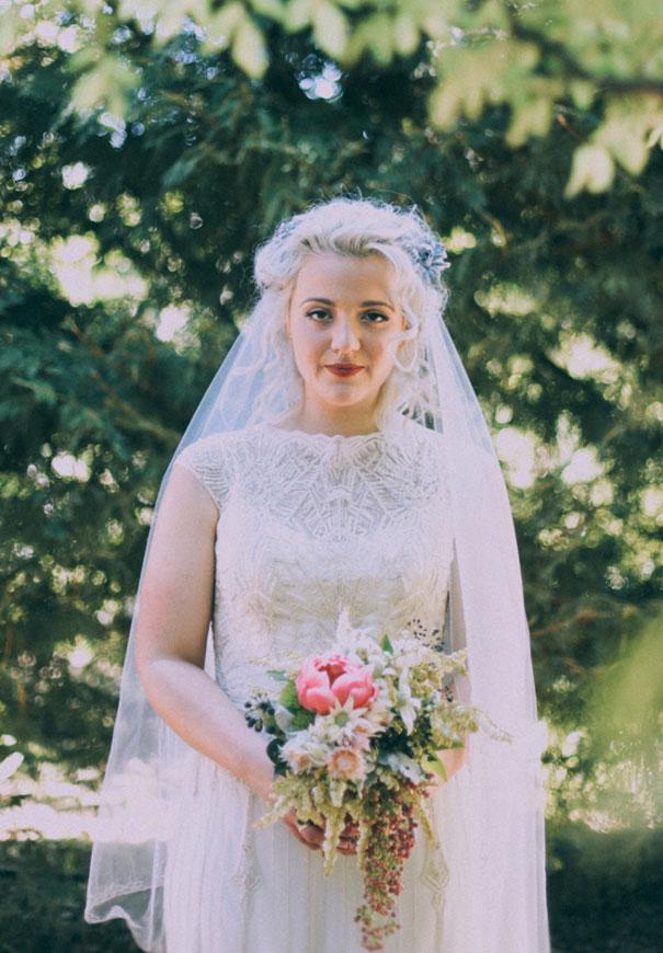 Gwenndolyne-bridal-gown-wedding-dress7