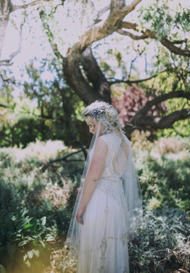 Gwenndolyne-bridal-gown-wedding-dress8