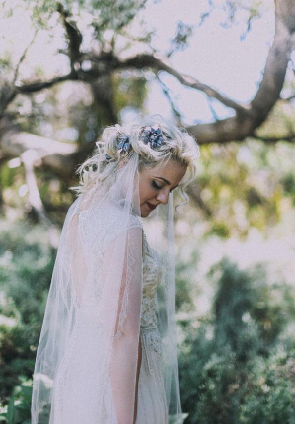 Gwenndolyne-bridal-gown-wedding-dress9