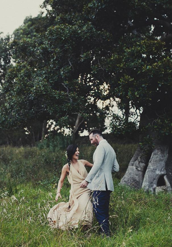 NSW-blush-bridal-gown-hair-makeup-wedding-inspiration-garden-signage211