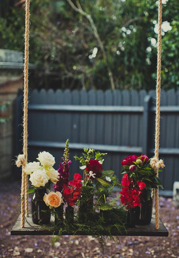 NSW-blush-bridal-gown-hair-makeup-wedding-inspiration-garden-signage27