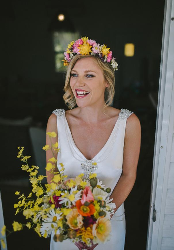 NSW-palm-beach-wedding-backyard-pinata-scott-surplice-photography6