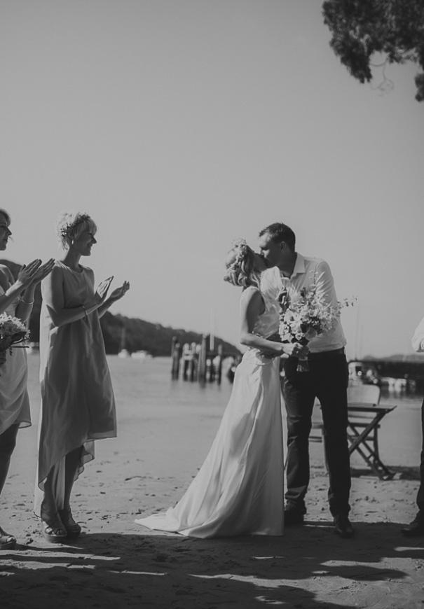 NSW-palm-beach-wedding-backyard-pinata-scott-surplice-photography62