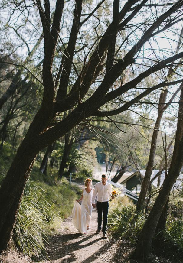 NSW-palm-beach-wedding-backyard-pinata-scott-surplice-photography64