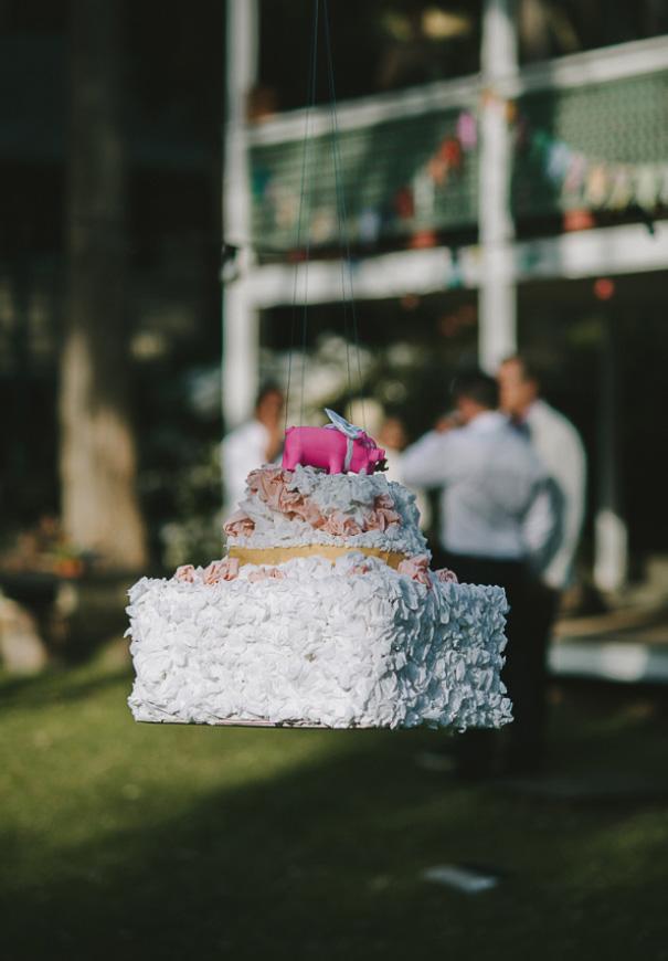 NSW-palm-beach-wedding-backyard-pinata-scott-surplice-photography65