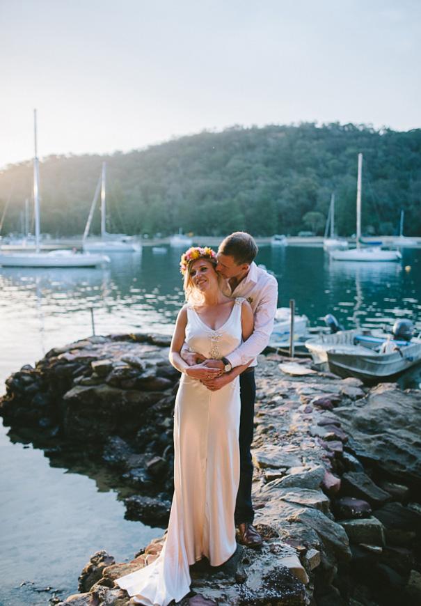 NSW-palm-beach-wedding-backyard-pinata-scott-surplice-photography66