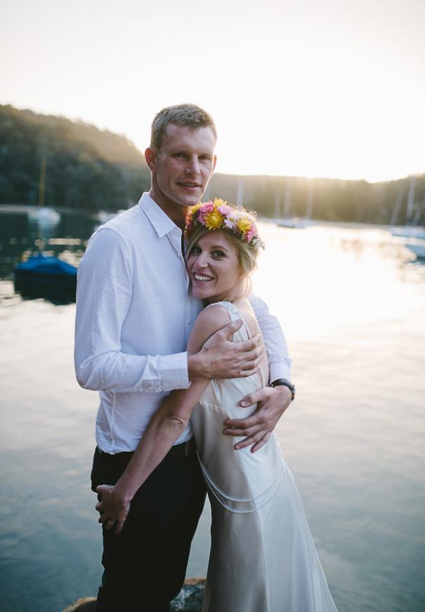 NSW-palm-beach-wedding-backyard-pinata-scott-surplice-photography67