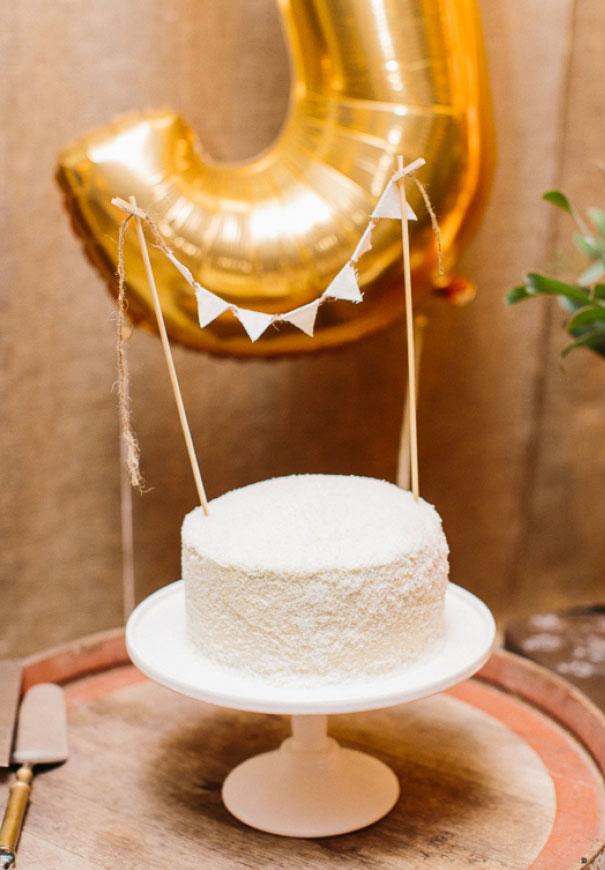 QLD-jenny-packham-bride-country-barn-diy-wedding510