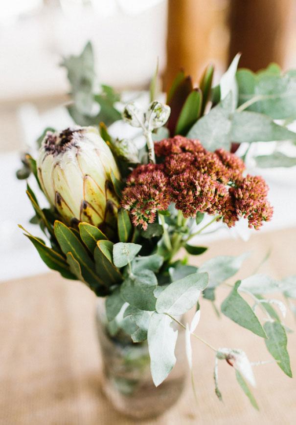 QLD-jenny-packham-bride-country-barn-diy-wedding52