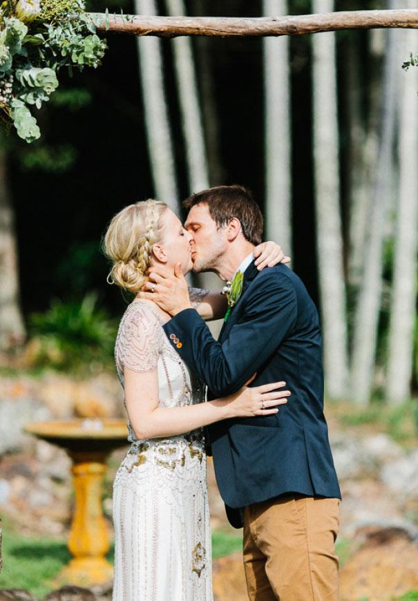 QLD-jenny-packham-bride-country-barn-diy-wedding54