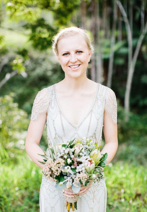 QLD-jenny-packham-bride-country-barn-diy-wedding55