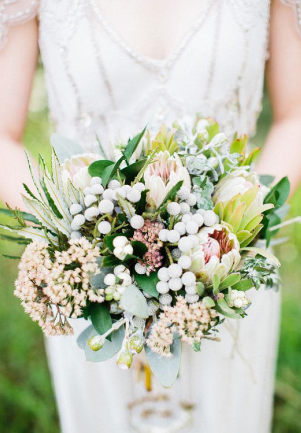 QLD-jenny-packham-bride-country-barn-diy-wedding56