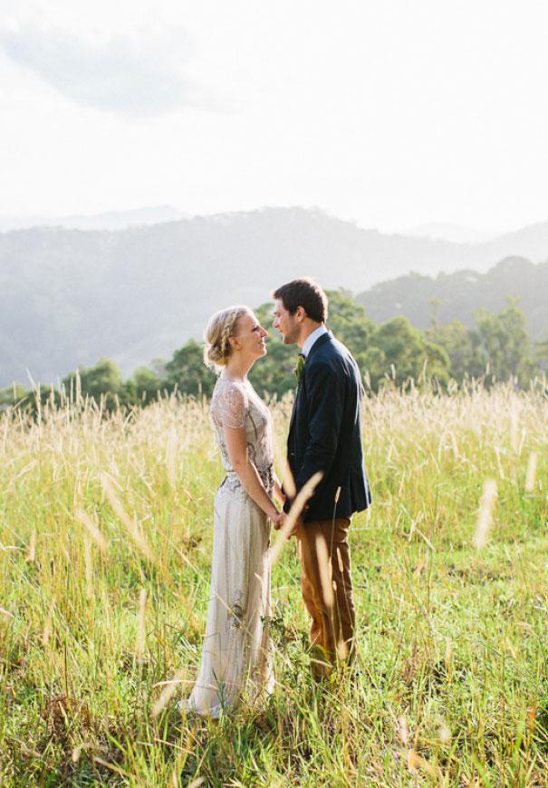 QLD-jenny-packham-bride-country-barn-diy-wedding57