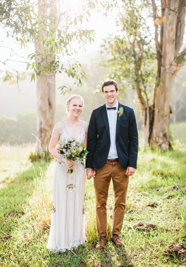 QLD-jenny-packham-bride-country-barn-diy-wedding58