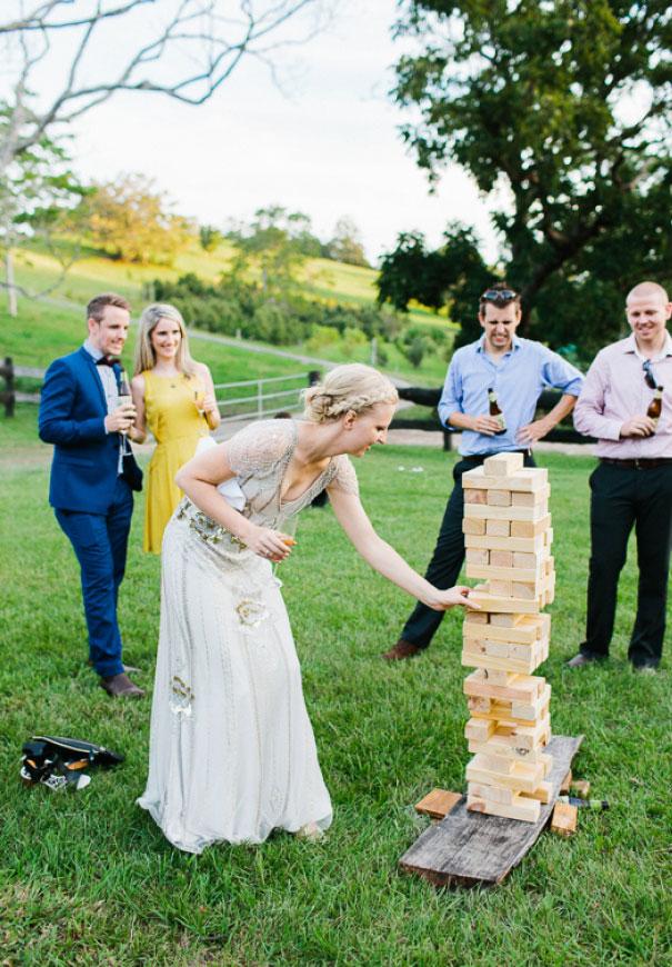 QLD-jenny-packham-bride-country-barn-diy-wedding59