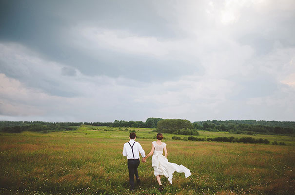 anna-campbell-wedding-dress-maine-country-lakeside-wedding28
