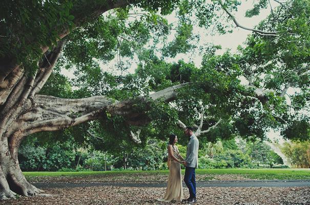 blush-bridal-gown-hair-makeup-wedding-inspiration-garden-signage37