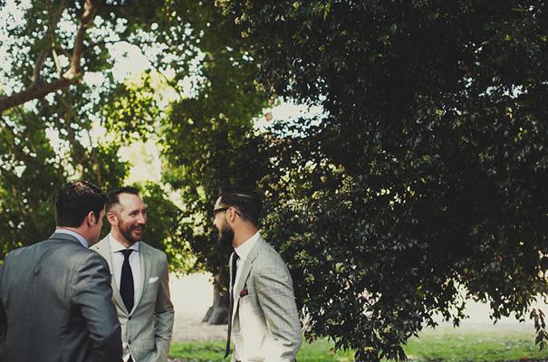 blush-bridal-gown-hair-makeup-wedding-inspiration-garden-signage7