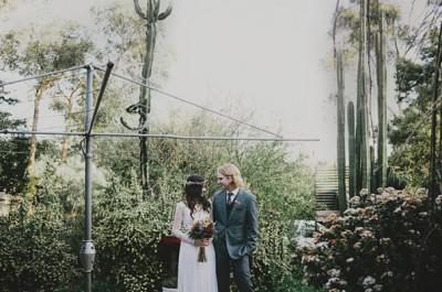 boho-bakcyard-wedding-bride16