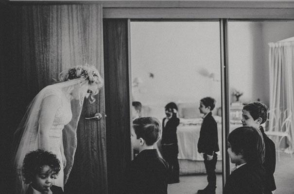 boho-gypsy-eclectric-wedding-bride-gwenndolyne-dress-gown10